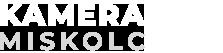 Kamera- és Riasztórendszerek Logo